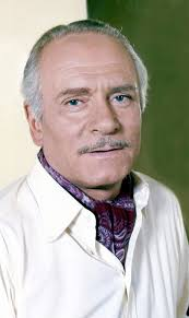 Laurence Olivier - Wikipedia