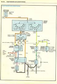 i need the wiring schematics for ac compressor gbodyforum 78 i need the wiring schematics for ac compressor gbodyforum 78 88 general motors a g body community chevrolet bu monte carlo el camino buick