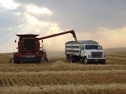 Image result for farm trucks
