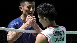 Полуфиналы Fuzhou China Open: проверка на прочность | Все о ...
