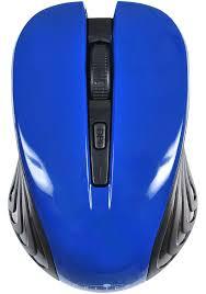 Купить <b>мыши</b> по доступной цене - <b>мышки</b> для компьютеров с ...