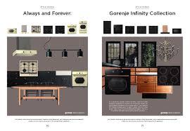 <b>Gorenje</b> lifestyle magazine autumn issue 13 eng pdf by <b>Gorenje</b> ...
