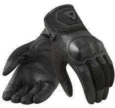 <b>REVIT</b> Warm 100% Waterproof Gloves <b>Motorcycle</b> Protective ATV ...