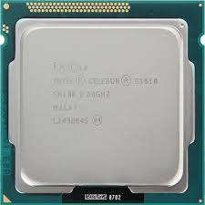 Kết quả hình ảnh cho chip g 1610
