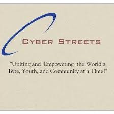 Cyber Streets - #ThePowerOf... this extraordinary crew and ...