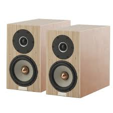 <b>Полочная акустика Penaudio Cenya</b> Signature Birch купить ...