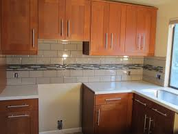 subway kitchen excellent subway tile kitchen backsplash tile designs
