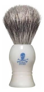 Купить <b>помазок</b> для бритья The Ultimate Shaving Brush For Real ...