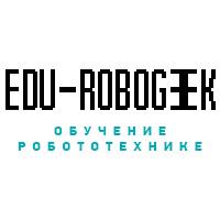 Мини-обзор робо-игрушек