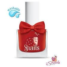 """<b>Лак для ногтей</b> """"<b>Love</b> is…"""" Snails – купить по цене 650 руб. в ..."""
