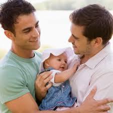"""Résultat de recherche d'images pour """"adoption gay"""""""