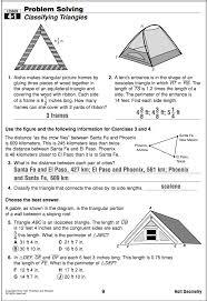 geometry mrs murk s math class 4 1 problem solving