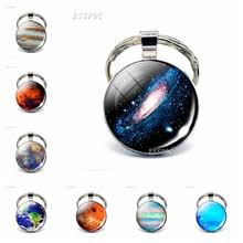 Compare Prices on <b>Galaxy Mars</b>- Online Shopping/Buy Low Price ...