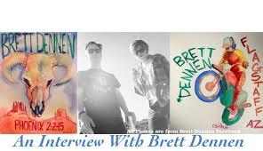 interviews previews archives vies magazine interview brett dennen