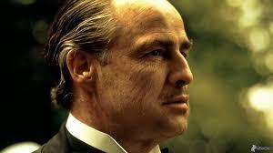Don <b>Vito Corleone</b> - don%2520vito%2520corleone,%2520the%2520godfather%2520184767
