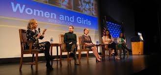 Governor Cuomo Unveils the <b>2018 Women's</b> Agenda for <b>New</b> York ...