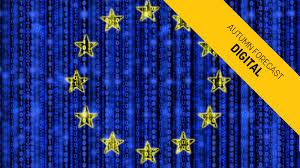 Digital agenda: <b>Autumn</b>/<b>Winter</b> Policy Briefing – EURACTIV.com