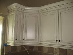 gel stain kitchen cabinets: amazing general finishes gel stain kitchen cabinets greenvirals style
