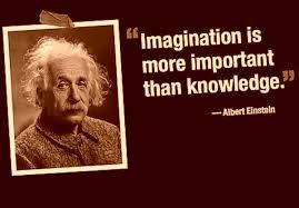 Best Albert Einstein Quotes. QuotesGram via Relatably.com