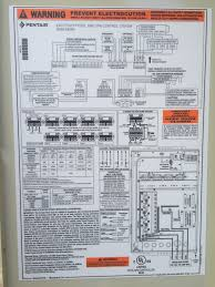 wiring a transformer box car wiring diagram download tinyuniverse co 480 Volt Transformer Wiring Diagram img_0595_zpstafrexp1 pentair easy touch wiring box not lighting up,wiring a transformer box 480 to 240 volt transformer wiring diagram