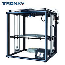 Tronxy <b>2020 Upgraded</b> X5SA 24V Power supply <b>3d</b> Printer <b>Full</b> ...