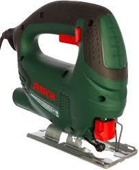 <b>Лобзик PST 650 Bosch</b> 0.603.3A0.720 - цена, отзывы ...