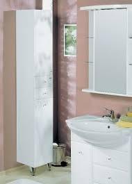 Мебель для ванной <b>Акватон Эмили</b> 100. Интернет-магазин ...