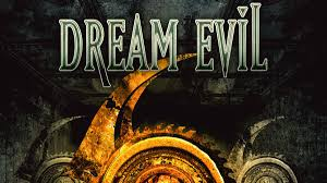 <b>Dream Evil</b> - <b>Six</b> album review | Louder