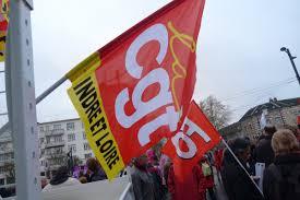 Agriculteurs et retraités : un mardi de manifestations en Indre-et-Loire