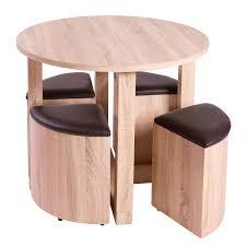 walnut dining table lexus gloss