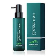 <b>Лосьон</b> для волос <b>Pelo Baum Активатор</b> | Отзывы покупателей