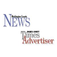 Legislature approves state employee pay raises - News ...