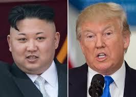 Rusya ve Çin'den Kuzey Kore diplomasisi