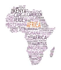 slaughter and may   africa essay prize africa essay prize
