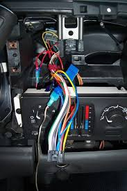 2005 chevy 2500hd trailer wiring diagram wirdig 2005 chevy silverado radio wiring diagram on wiring diagram for 2007