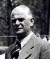 <b>Ludwig Haimerl</b> kam am 12. August 1894 als jüngstes von fünf Geschwistern - haimerl1(joh)