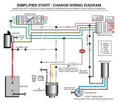 auto wiring diagrams  auto  diy wiring diagram repair manualautomotive wiring diagrams on auto wiring diagrams