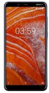 <b>Nokia 3.1 Plus</b> (Baltic, 3GB RAM, 32GB Storage): Amazon.in ...