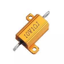 Buy Popular <b>10w</b> 40r resistor