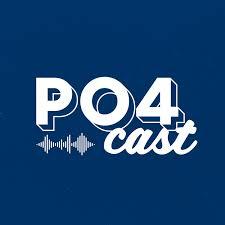 PO4cast: Pompey Podcast