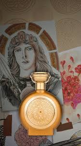 <b>Boadicea the Victorious</b> Luxury Perfumes | <b>Boadicea the Victorious</b>
