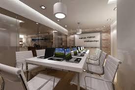 ceo office design google search jear logistics pinterest ceo office office designs and offices ceo office