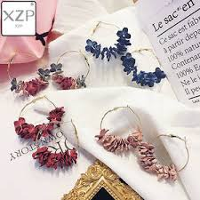 Online Shop for 050 jewelry Wholesale with Best Price