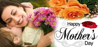 Image result for mother's day 2015