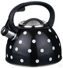 Купить <b>чайники</b> цвет черные в Екатеринбурге - Я Покупаю