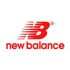 New Balance <b>Essentials</b> Stacked Logo - Men's <b>Full Zip Hoodies</b>