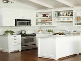 subway kitchen modern kitchen backsplash subway tile kitchen remodels modern