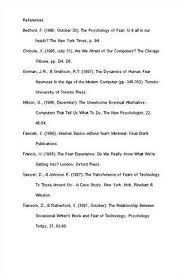 barack obama essay paper  atslmyfreeipme barack obama research paper quot anti essays jan rusteel barack obama research paper