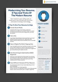 basics of writing a resume resume builder basics of writing a resume resume writing n style career advice modernizing your resume 5