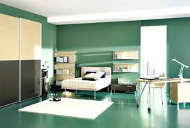 bedroom medium bedroom furniture for teen girls travertine picture frames floor lamps black jonathan charles bedroom furniture teenagers